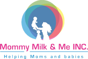 Mommy, Milk and Me, Inc